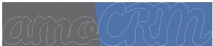 amoCRM в Украине - компания ЭССОТЕК - сертифицированный партнёр
